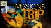 Kansas City Mission Trip