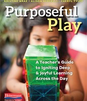 Support Joyful Independent Learners