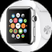 AT Tool Spotlight: Apple Watch