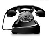 LLame o Text   956 312-9371 ----- 956 640-7965