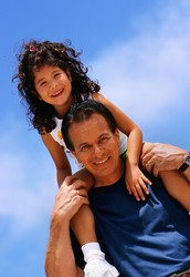 7 Formas de Fomentar la Participación de los Papás en su Programa de Cuidado Infantil
