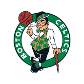 Come support the Celtics