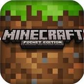 Getting Minecraft in Your School