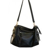 complete solution for Backpacks and Fashion Handbags