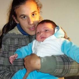 Noelia Paola Fleitas Correa profile pic