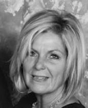Lucy Pignatelli, Independent Stylist
