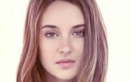 Beatrice (Tris) Prior