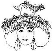 #10 Queen Shagshag