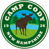 Two-Week Summer Session at Camp Cody