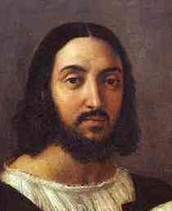 April 6, 1483 - April 6, 1520