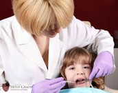 Cheap Dental And Health Insurance Company