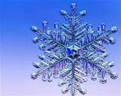 ice cristil