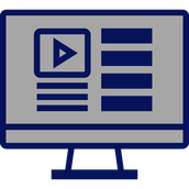 Channels for Instructional Use