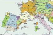 Países en Expansion