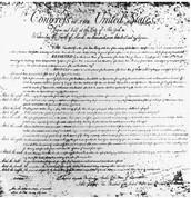 Tenth amendament