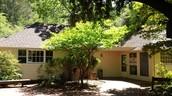 Twin Pines Lodge