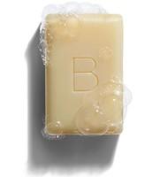 NEW Rose Neroli Hand Soap