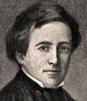 John F.A Sanford