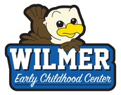 Wilmer Early Childhood Center