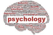 What does a Psychologist do?