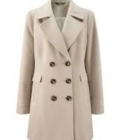 el abrigo