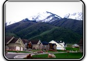 The Real Estate easily obtainable in Park Area, Utah Could be the One That You've been Awaiting