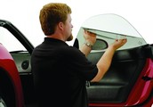 The Advantages of Applying Tint in your Car
