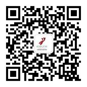 ESEUNE Business School Tianjin