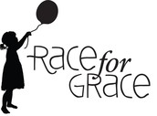 The Race For Grace Foundation