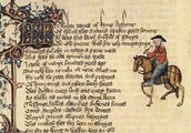 Life for Women in Chaucer's England
