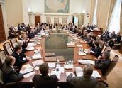 FOMC and Monetary Policy tools