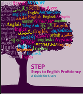 Steps to English Proficiency