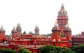 Madras HC ruling on voluntary retirement