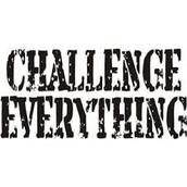 Challenge Statement