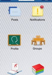 Free Edmodo Mobile Apps