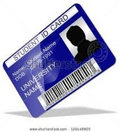 College students present your student ID and recieve 10% off your move now til aug 25th!