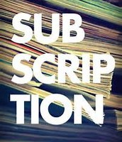 Online Subscriptions