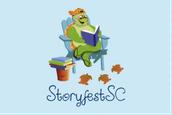 Storyfest SC