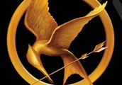 Take The Hunger Games and International Politics (POLS 395.01 Special Topics) online in the Summer Session I