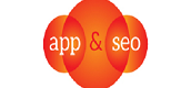 Offering Wings To Your Business Through Effective Web Design And App Development Services