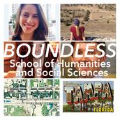 Boundless HSS