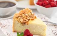 Small treats/desserts