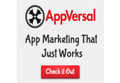 Market your App in the right way and increase sales.