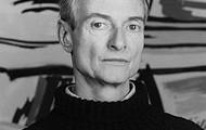 Roy Lichenstein