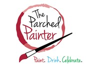 Celebrate Your Next Corporate Event At The Parched Painter