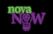 NovaNow