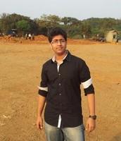 Parth Manan