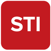 How Can STI Help You?