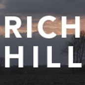 Rich Hill Is About Three Boys and Their Lives.