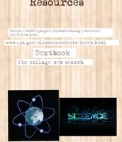 Slide 9 Conclusion 30 Hands Project